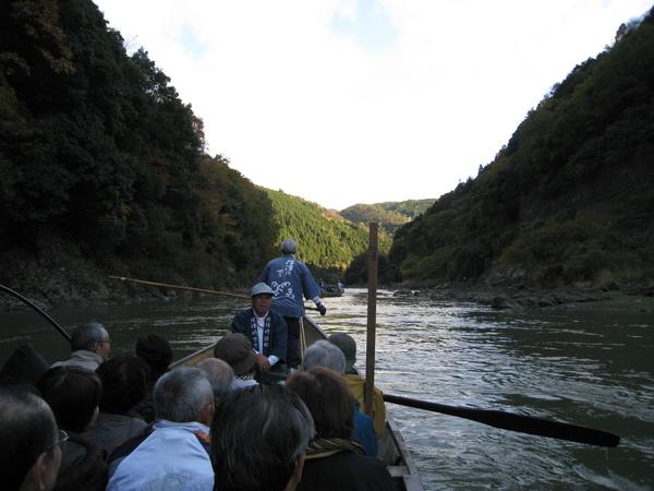 2008.11.25 京都--嵐山 (75).JPG