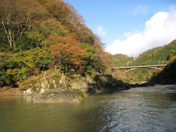 2008.11.25 京都--嵐山 (119).JPG