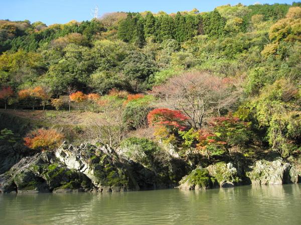2008.11.25 京都--嵐山 (121).JPG