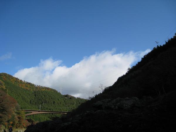 2008.11.25 京都--嵐山 (131).JPG