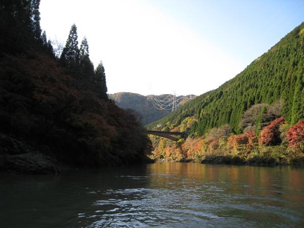 2008.11.25 京都--嵐山 (151).JPG