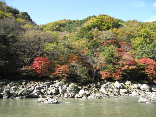 2008.11.25 京都--嵐山 (227).JPG