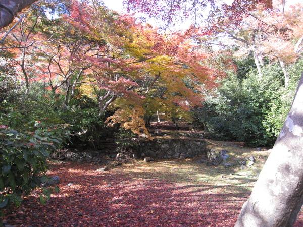 2008.11.25 京都--嵐山 (270).JPG