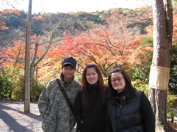 2008.11.25 京都--嵐山 (282).JPG