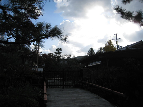 2008.11.26 京都--南禪寺 (42).JPG