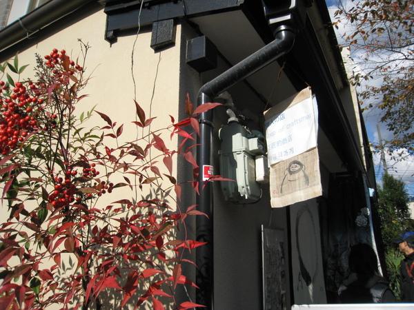 2008.11.26 京都--哲學之道 (28).JPG