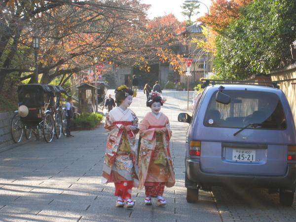 2008.11.26 京都--高台寺--天滿宮 (17).JPG