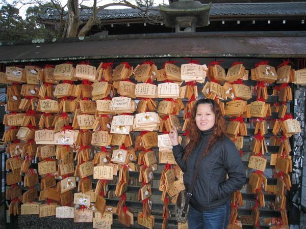 2008.11.26 京都--清水寺 (30).JPG
