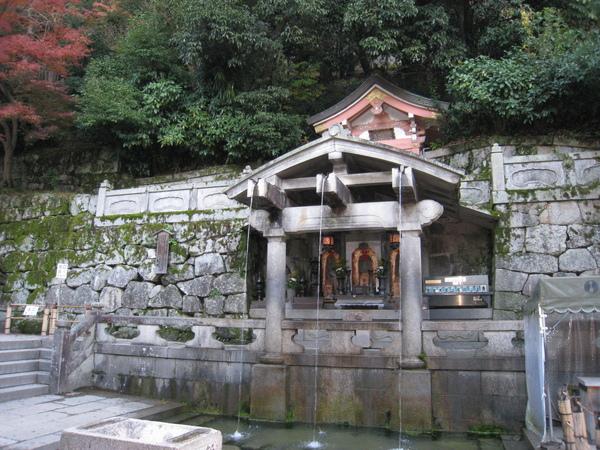 2008.11.26 京都--清水寺 (142).JPG