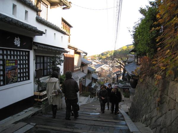 2008.11.26 京都--清水寺 (183).JPG