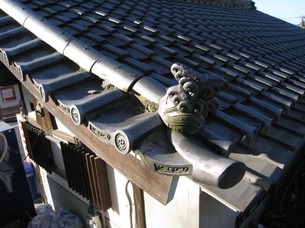 2008.11.26 京都--清水寺 (223).JPG