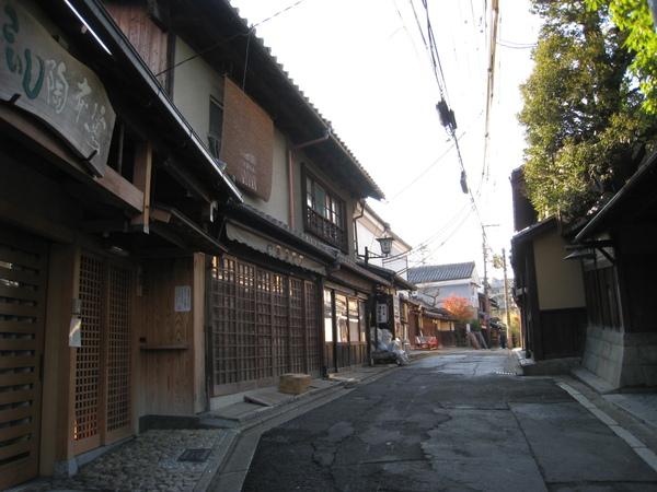2008.11.26 京都--清水寺 (208).JPG