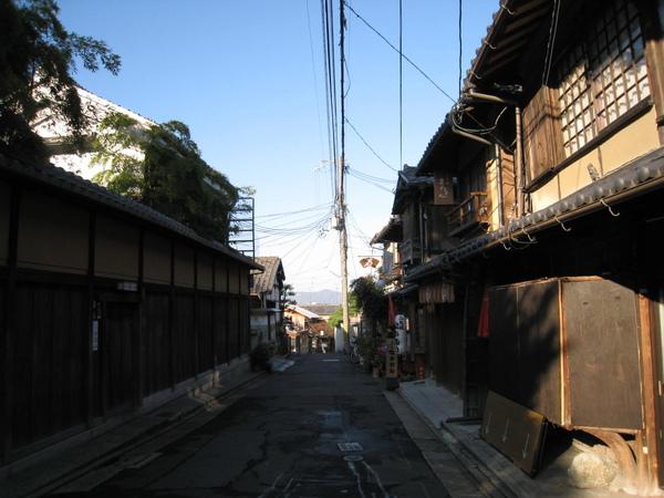 2008.11.26 京都--清水寺 (210).JPG