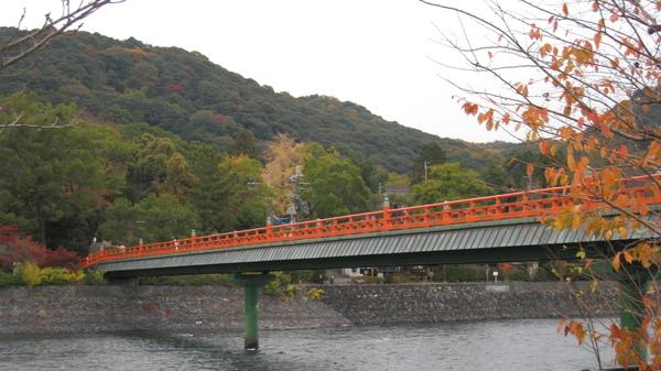 2008.11.27 京都--宇治-宇治川 (18).JPG