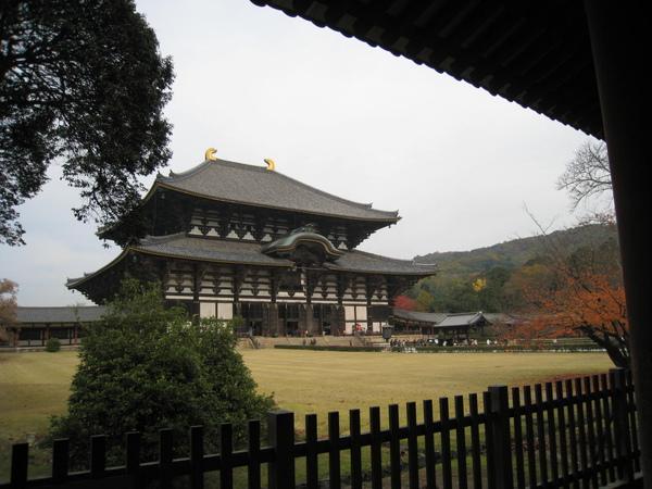 2008.11.27 京都--奈良--東大寺 (57).JPG
