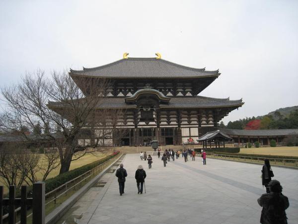 2008.11.27 京都--奈良--東大寺 (59).JPG