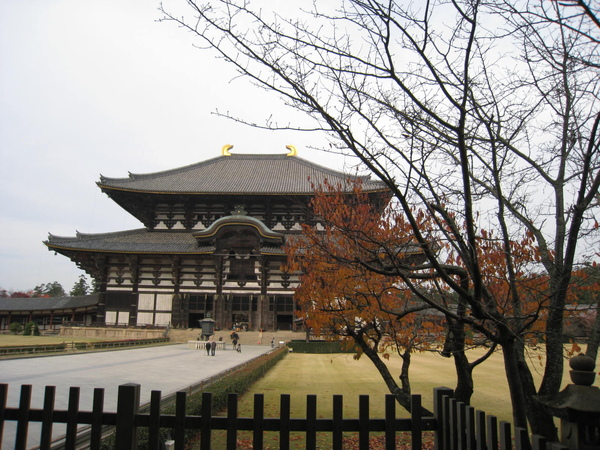 2008.11.27 京都--奈良--東大寺 (86).JPG
