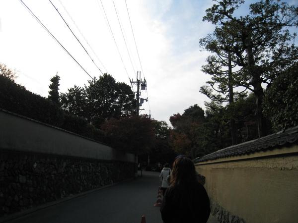 2008.11.27 京都--東福寺 (4).JPG