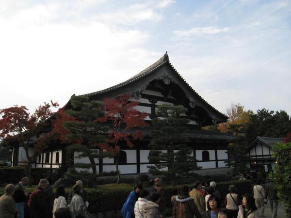 2008.11.27 京都--東福寺 (43).JPG