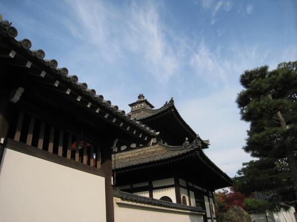 2008.11.27 京都--東福寺 (45).JPG
