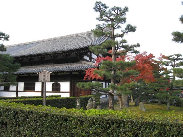 2008.11.27 京都--東福寺 (46).JPG