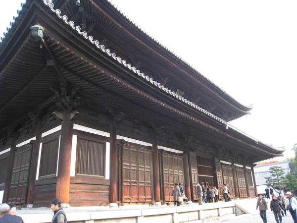 2008.11.27 京都--東福寺 (47).JPG
