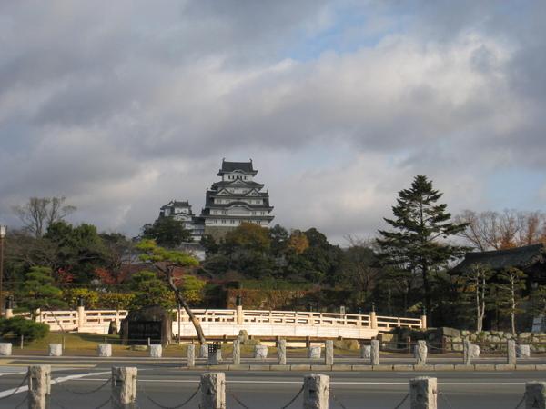 2008.11.28 大阪--姬路城 (15).JPG
