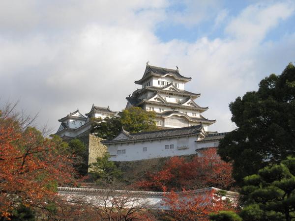 2008.11.28 大阪--姬路城 (34).JPG