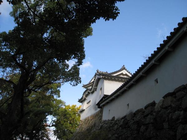 2008.11.28 大阪--姬路城 (55).JPG