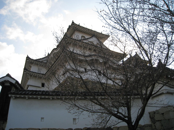 2008.11.28 大阪--姬路城 (62).JPG