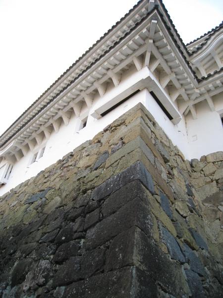 2008.11.28 大阪--姬路城 (64).JPG