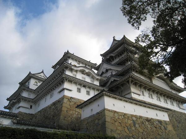 2008.11.28 大阪--姬路城 (82).JPG