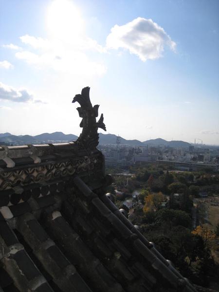 2008.11.28 大阪--姬路城 (97).JPG