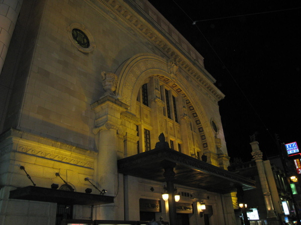 2008.11.28 大阪--心齋橋 (14).JPG