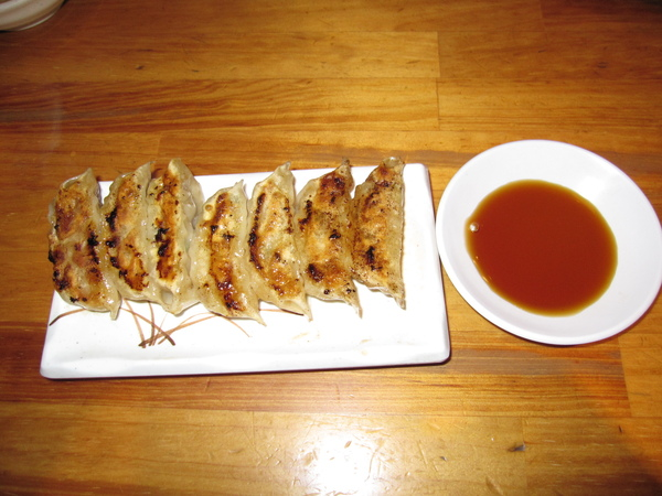 2008.11.29 大阪--四大天王拉麵 (4).JPG