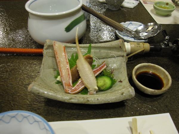 2008.11.29 大阪--かに樂道蟹 (7).JPG