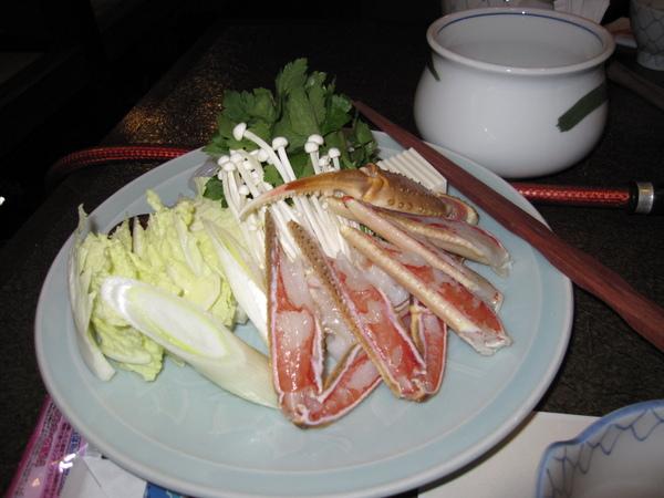 2008.11.29 大阪--かに樂道蟹 (8).JPG