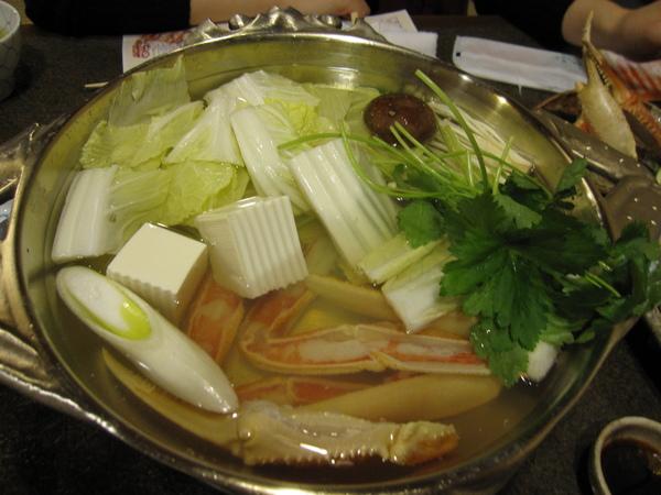 2008.11.29 大阪--かに樂道蟹 (11).JPG