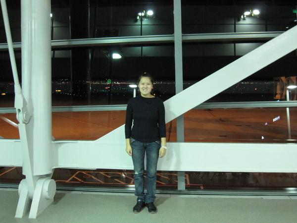 2008.11.30 關西機場 出境 (5).JPG