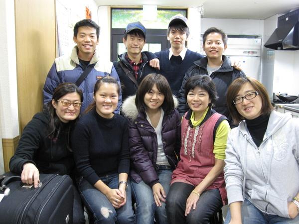 2008.11.30 大阪--四季居 (1).JPG