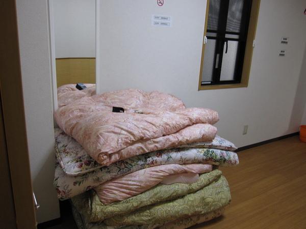 2008.11.30 大阪--四季居 (3).JPG