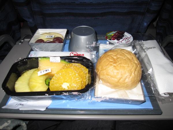 2008.11.30 西北 水果餐 (2).JPG