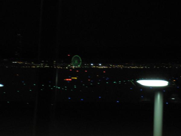 2008.11.30 關西機場 出境 (1).JPG