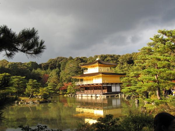 2008.11.25 京都--金閣寺 (17).JPG