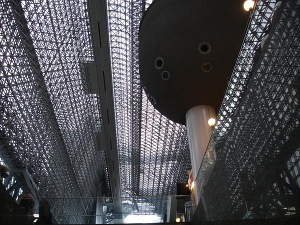 2008.11.24 京都--京都車站 (19).JPG