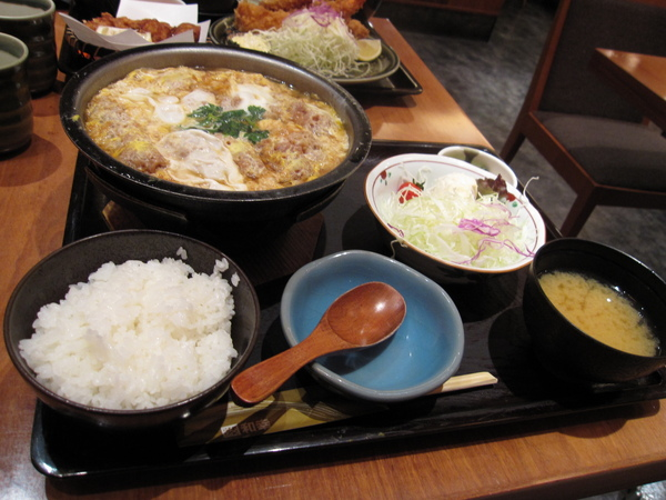 2008.11.24 京都--和幸豬排 (8).JPG