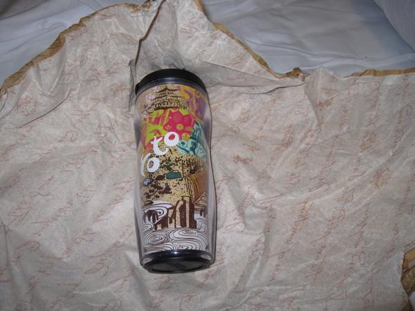 2008.11.25 戰利品 (6).JPG