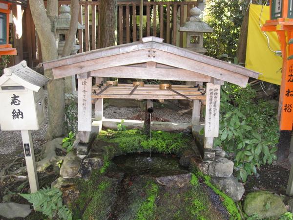 2008.11.26 京都--八坂神社 (30).JPG