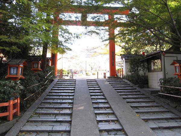 2008.11.26 京都--八坂神社 (38).JPG