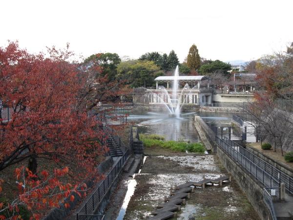 2008.11.26 京都--南禪寺 (23).JPG